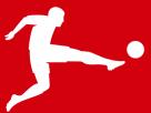 ตารางคะแนน German Bundesliga Table