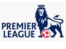 ตารางคะแนน Premier League Table
