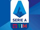 ตารางคะแนน Italian Serie A Table