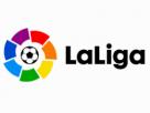 ตารางคะแนน  Spanish La Liga Table