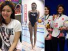 """""""หลิว เซียง""""เงือกแสนสวย เจ้าของสถิติโลก เร่งฟิตลุยโอลิมปิก"""