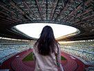 """เจ้าภาพพร้อมแล้ว """"โตเกียว"""" เตรียมความพร้อม โอลิมปิกเกมส์ 2020 เสร็จก่อนเวลาถึง 7 เดือน"""