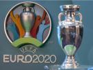 ยูโร 2020 เลื่อนยาวถึง ธ.ค. – พรีเมียร์ลีก ลงสนามอีกครั้งในเดือน มิ.ย.
