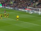 ไฮไลท์พรีเมียร์ลีก : คริสตัล พาเลซ 1 – 0 วัตฟอร์ด