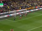 ไฮไลท์พรีเมียร์ลีก : เชฟฟิลด์ ยูไนเต็ด 1 – 0 นอริช ซิตี้