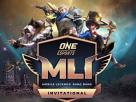 ONE Esports เผยโปรแกรม Mobile Legends: Bang Bang เงินรางวัล 150,000 ดอลลาร์สหรัฐฯ