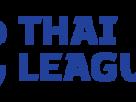 ตารางคะแนน ไทยลีก 2 (Thai League 2)
