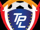 ตารางคะแนน Toyota Thai League Season 2020