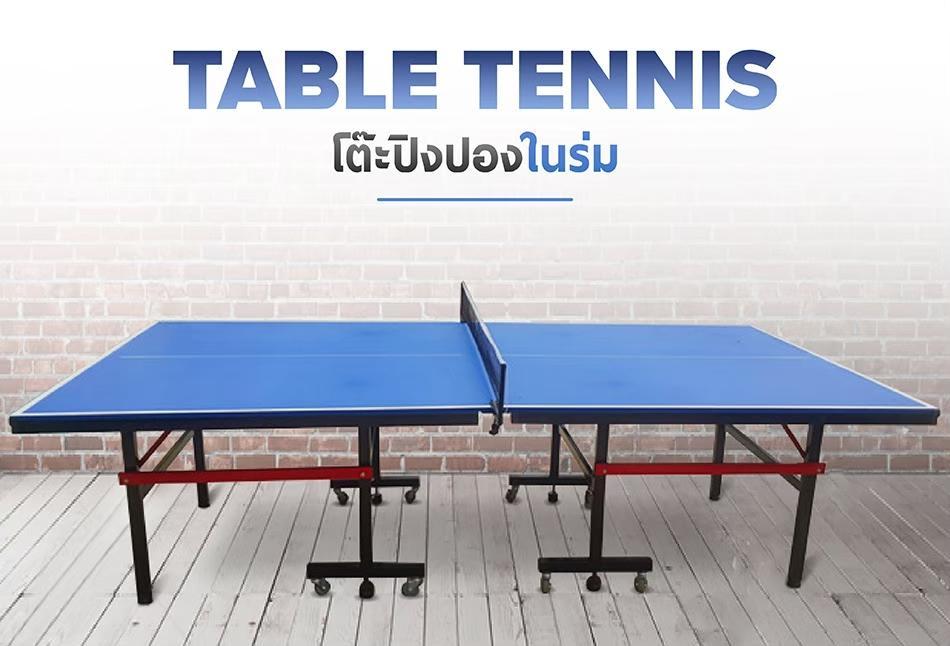 โต๊ะปิงปอง_๑๙๐๗๐๒_0007.jpg