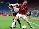 เอซี มิลาน เปิดรังถล่ม โบโลญญ่า 5-1 ขยับขึ้นที่6 ของกัลโช่ เซเรีย อา อิตาลี