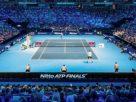 ตารางการแข่งขันเทนนิส ATP (ทุกรายการ)