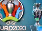 เตรียมตัวระเบิดความมันส์! ตารางบอลยูโร 2020 ที่โยกย้ายมาฟาดแข้งเป็นยูโร 2021