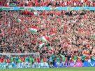"""รู้ไหมการแข่งขันชิงแชมป์ ฟุตบอล """"ยูโร 2020"""" ทำไมถึงมีคนเชียร์ทั่วโลก"""